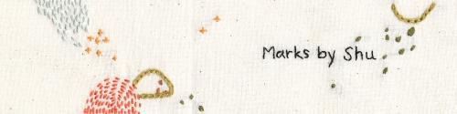 marks by shu etsy banner